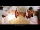 Совет Пророка салляллаху алейхи уа саллям за день до своей смерти
