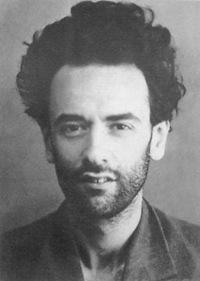 Влад Новиков, 31 июля 1993, Киев, id56286076
