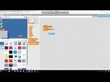 Quill OS Beta 0.0.011 BETA