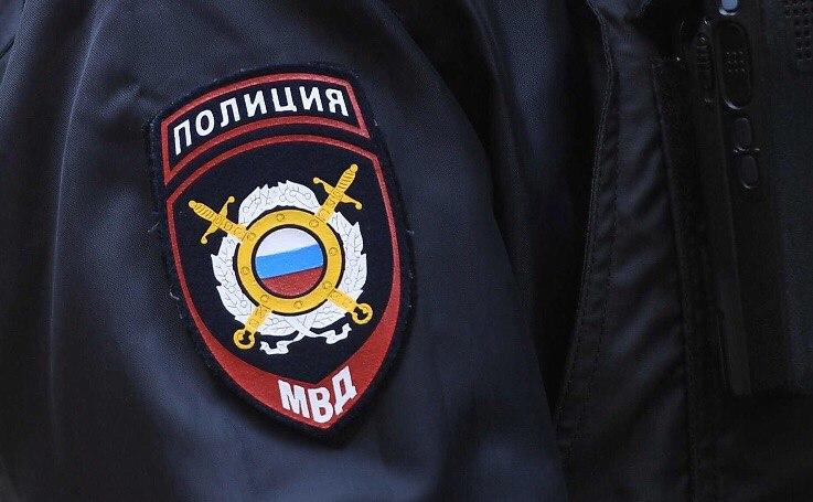 Глава экспертного Центра МВД и его зам стали фигурантами уголовного дела