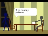 Cartoon_65.mp4