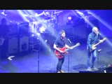 Town Called Malice Noel Gallagher And Paul Weller Live O2 Academy 06092016