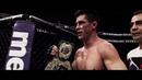 UFC 207 Dominick Cruz vs Cody Garbrandt Promo Доминик Круз Коди Гарбрандт П