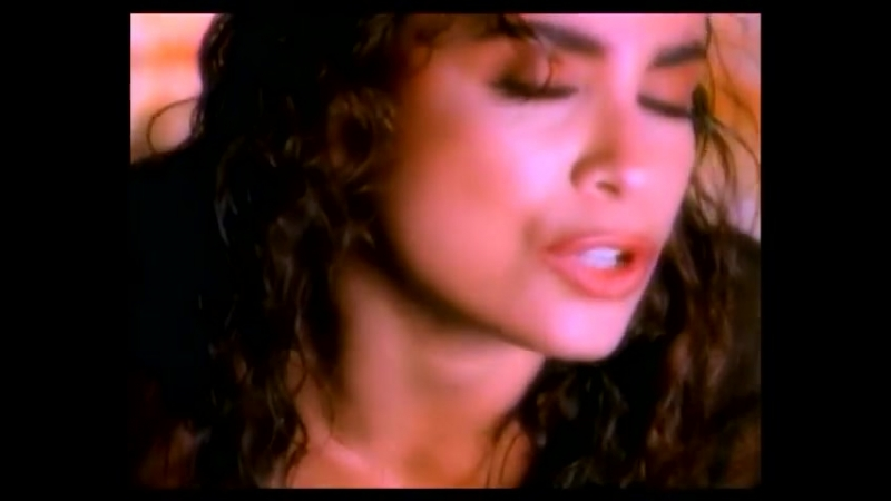 Paula Abdul - (Its Just) The Way That You Love Me (Version 2⁄LP Edit) (1989) (Re-Released) (HQ)
