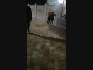 Вадим Сорокин - Live