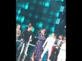 Katrina Kaif &amp Salman Khan
