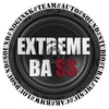 EXTREME BASS Noginsk team - Студия автозвука Ног