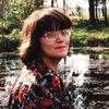 Marina Kosheleva
