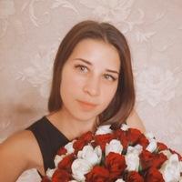 Анастасия Никитина | Брянск