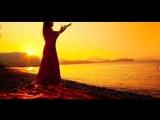 Sarah Mclachlan - Silence - ТИШИНА