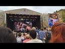 Концерт посвящение Андрею Дементьеву И всё таки жизнь прекрасна