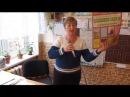 Це відео бере участь в акції Відкритий Світ. Хочете допомогти перемогти? перегляньте відео та поділіться ним з своїми друзями!
