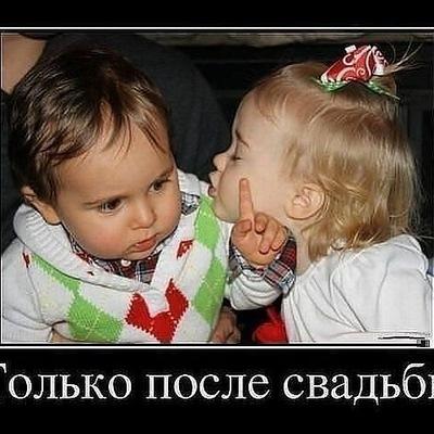 Эльзана Омурбекова, 22 августа , Омск, id210822722