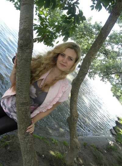 Анна Лебедкина, 26 декабря 1986, Пятигорск, id6040861
