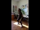 Танцевалки для взрослых ч.2