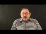 лекции О бессмертии 1-5 (Юрий Мухин)