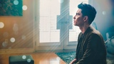 5 Seconds Of Summer - YOUNGBLOOD Sam Tsui, KHS COVER