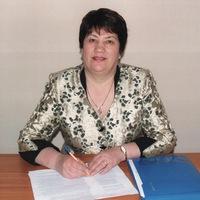 Абдульманова Роза (Мансурова)