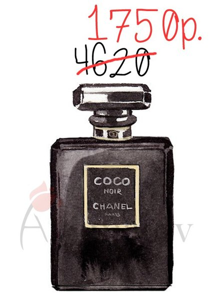 coco chanel research paper
