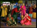 Tappe With English Subtitles Gidha Punjabana Da Traditional Punjabi Songs Wedding Folk Music
