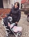 Кристина Киселева фото #3