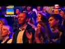 Україна має талант 6 Андрей Чехменок Мы великая страна мы непобедимы 1 Полуфинал 19 04 13