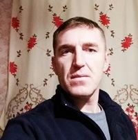 Гашков Александр