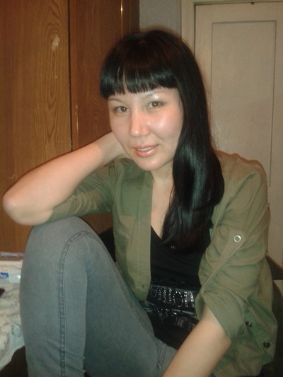 Zhanar Baibekova, 17 января , Жабинка, id197782682