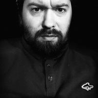 Евгений Печенов