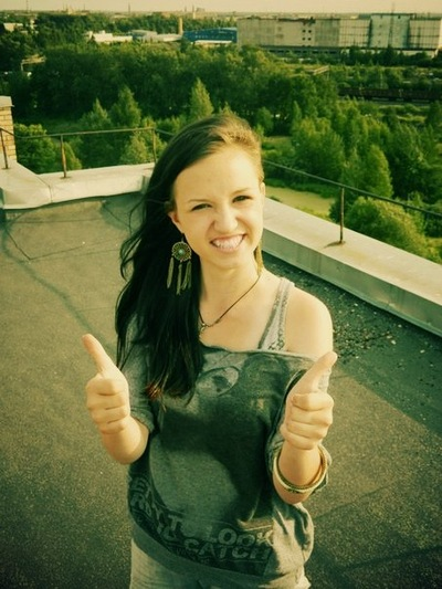 Валерия Левийская, 24 мая , Санкт-Петербург, id17620251
