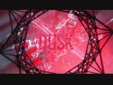 TYNAN - Pandora's Box EP (Teaser)