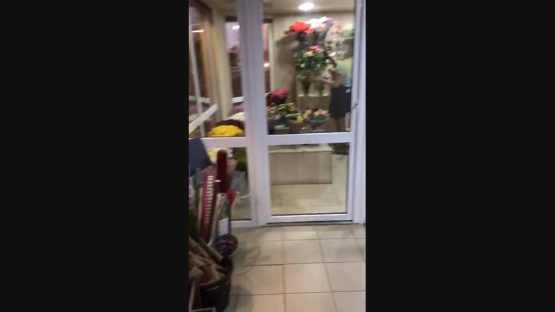 Flower Shop Mr.Mrs.Rose