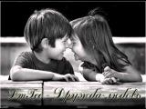 Терентьев Дмитрий (DmTee)  - дружба-любовь