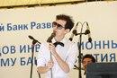 Erlan Baibazarov фото #32