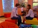 Мятежный дух (сер-л 2002-2003, Аргентина) сезон 2 эпизод 175