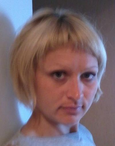 Татьяна Щупак, 17 августа 1983, Лунинец, id198069573
