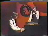 Medley - The Carpenters (Make Your Own Kind of Music) - 1971
