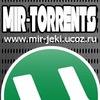 .::Mir-Torrents::.