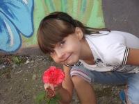 Виктория Фото, 11 июня , Красный Луч, id184716818
