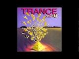 Chakra - Hallucinator (Retro Goa Trance 1995)