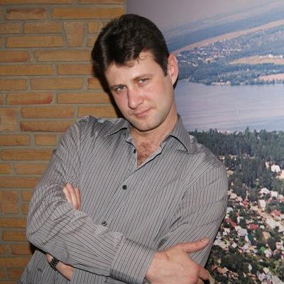 Alexander Smolin, 3 декабря , Нижний Новгород, id14462163