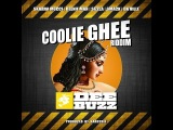G-Mac ft Fido Guido - Fire Red - Coolie Ghee Riddim official video