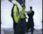 Cuibul - Музыка летняя