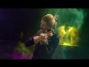 David Garrett – Viva La Vida