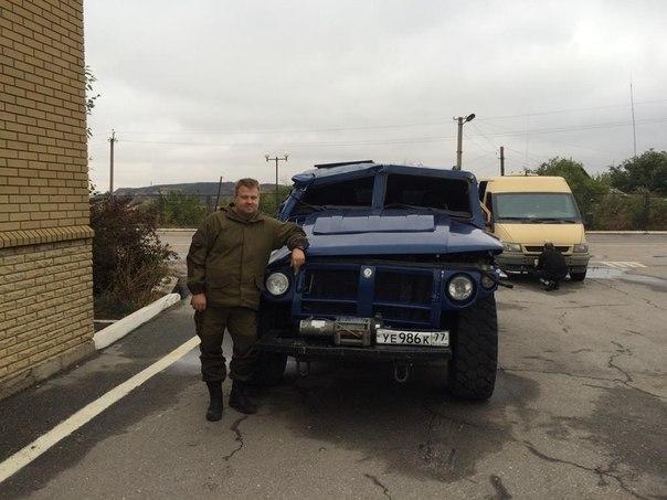 Геращенко: 2 800 людей остаются в списке заложников и пропавших без вести в зоне АТО - Цензор.НЕТ 3449