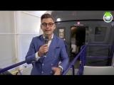 S7 Priority Million miles Show: выпуск 1