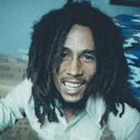 Bob Marley, 16 мая 1999, Новосибирск, id212595314
