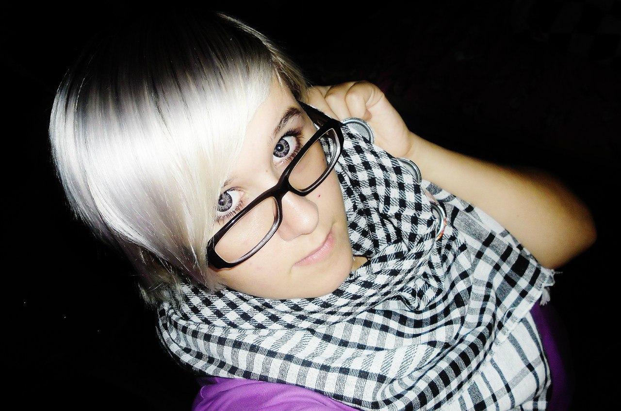 Я лесбиянка как я влюбилась в девушку 29 фотография