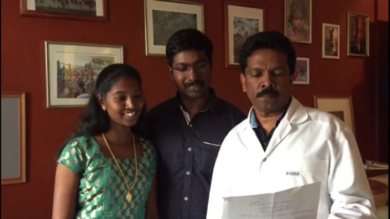 Индусы (Индия): Без башкорт телен яратабыз!