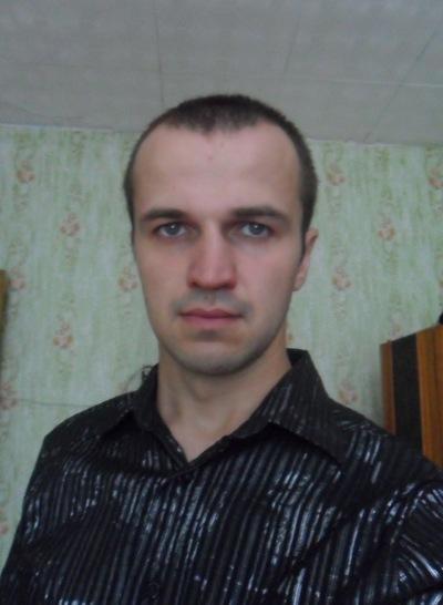 Олег1986